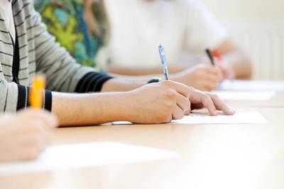Заказать контрольную работу Киев Научный Центр Предметы по которым мы решаем контрольные работы на заказ