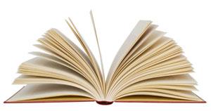 Аннотация к дипломной работе Научный Центр Аннотация к дипломной работе
