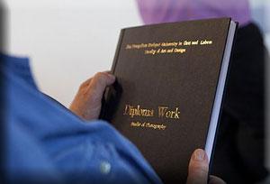 Как написать дипломную работу Научный Центр Как написать дипломную работу
