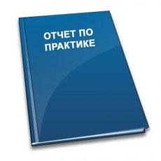 Как написать отчет по практике Научный Центр Как написать отчет по практике
